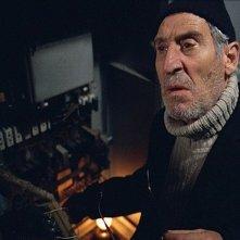 Celso Bugallo nel film Crebinsky