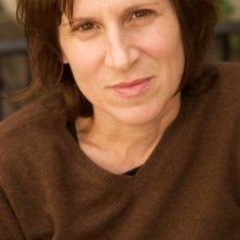 Kelly Reichardt dirige Meek's Cutoff