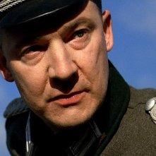 Oliver Schultz-Berndt nel film Crebinsky