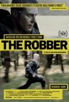 La locandina di The Robber