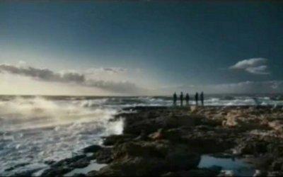 Malavoglia - Trailer
