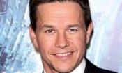 Mark Wahlberg è il re dell'action comedy