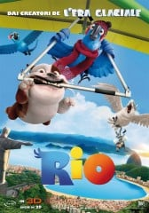 Rio in streaming & download