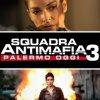 Squadra Antimafia 3 - Palermo oggi: dall'8 aprile su Canale 5