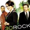 30 Rock è in dirittura d'arrivo?