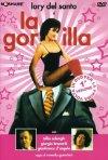 La locandina di La gorilla