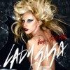 Lady Gaga tra Glee e Modern Family