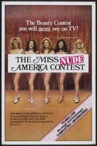 Miss Nude