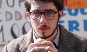 C'è chi dice no: Intervista esclusiva a Paolo Ruffini