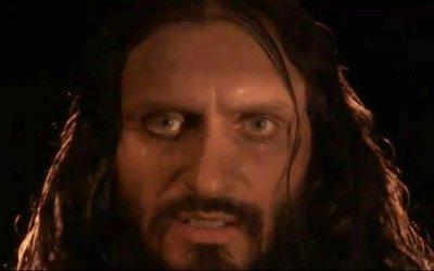 Rasputin - Trailer