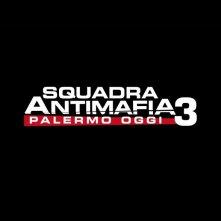 Un poster di Squadra antimafia - Palermo oggi 3