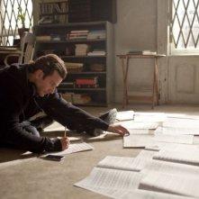 Bradley Cooper interpreta uno scrittore nel thriller Limitless