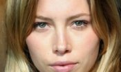 Jessica Biel in Totall Recall?