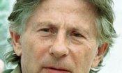 Un vero crimine per Roman Polanski