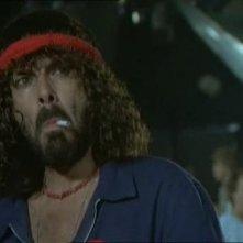 Tomas Milian nel film Squadra antitruffa