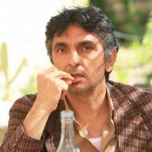 Vincenzo Salemme nel film Senza arte né parte