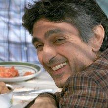 Vincenzo Salemme nel film Senza arte né parte, del 2011