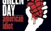 American Idiot al cinema