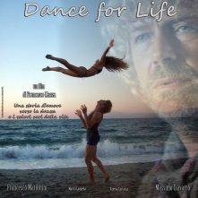 La locandina di Dance for Life