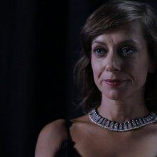 Patrizia Olgiati è Lisa nel film Dance for Life