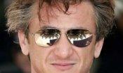 L'ultima fotografia di Sean Penn
