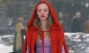 Recensione Cappuccetto Rosso Sangue (2011)