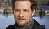 James Tupper in Playing the Field