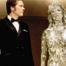 Kevin Bacon in X-Men: l'inizio
