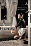 La locandina italiana di The Housemaid