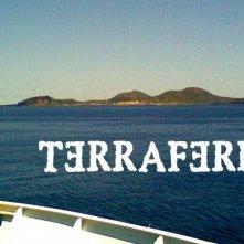 Una immagine promozionale del film Terraferma.