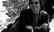 Addio a Osamu Dezaki