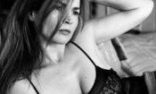 Julia Ormond dottoressa in Law & Order: Criminal Intent
