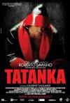 La locandina di Tatanka