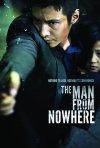 La locandina di The Man from Nowhere