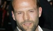 Jason Statham ladro gentiluomo