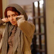Leila Hatami nel thriller drammatico La separazione