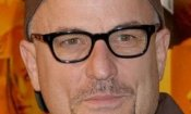 Nick Cassavetes abbandona il biopic su Gotti