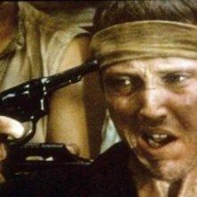 Christopher Walken ne Il cacciatore