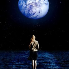 La locandina di Another Earth