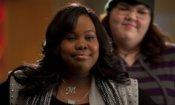 Glee: stagione 2, episodio 17: A Night of Neglect