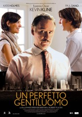 Un perfetto gentiluomo in streaming & download