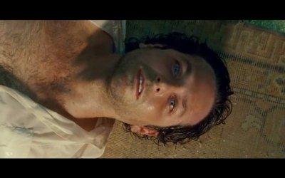 Una notte da leoni 2 - Trailer Italiano