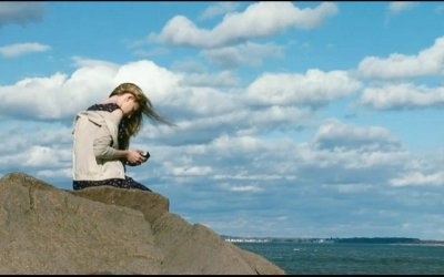 Trailer - Another Earth