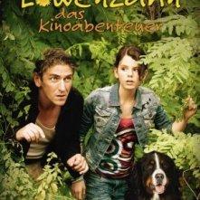 La locandina di Löwenzahn - Das Kinoabenteuer