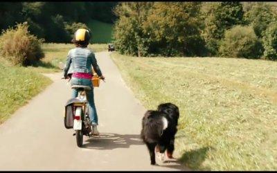 Löwenzahn - Das Kinoabenteuer - Trailer