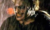 John Luessenhop dirigerà Leatherface 3D?