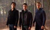 The Vampire Diaries: adrenalina e suspence sul finire della stagione 2