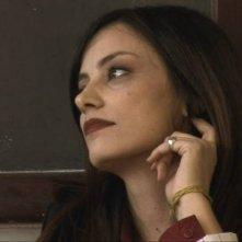 Alessia Barela nel film Diciottanni - Il mondo ai miei piedi