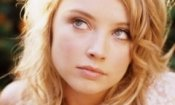 CSI: Elisabeth Harnois a bordo come regular