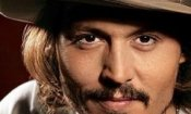 Ufficiale: Johnny Depp in 21 Jump Street